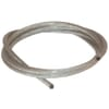 Winch Cable PVC sheathed