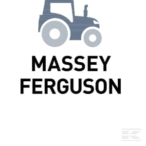 K_MASSEY_FERGUSON