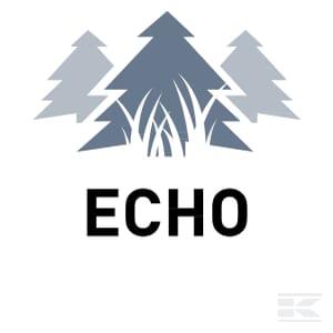 M_ECHO