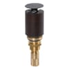 OMI automatic drain valve