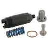 Handwheel SD valve