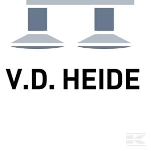 D_V_D_HEIDE