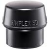 3202 Simplex-insert
