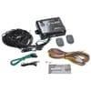 Vehicle protection system set W1 - 12V