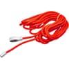 Bungee Rope 8m Diameter 8mm