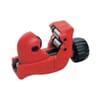 Tube cutter Minicut 2000