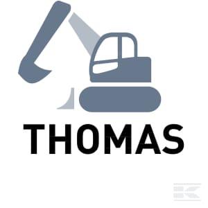 J_THOMAS