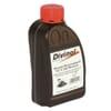 Viertaktmotoröl - HD 30 - Divinol