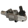 "Multi-stage valves DF05/2 3/8""BSP"