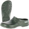 Bio Comfort clogs - Kramp Market
