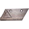 Skim point carbide LH