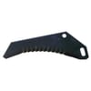 Baler and silo wagon knives overview