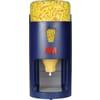 E-A-R™ one-touch dispenser til refill beholder