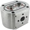 Gear pump Polaris group 3 Type 3 Type PLP30-DII