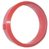 Sliding ring for protecting ST series