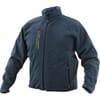 Fleece jacket GWB