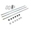 Assembly kit for PVG 16 / 32