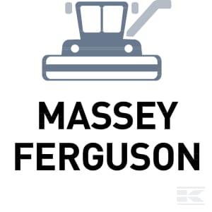 B_MASSEY_FERGUSON