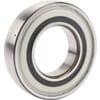 Groove ball bearings INA/FAG, series G ...NPPB