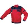 Work jacket GWB