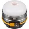 Lampa akumulatorowa zewnętrzna LED OLI 0300 A