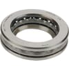 Thrust ball bearings Tuff Torq