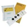 Teejet - Water sensitive paper