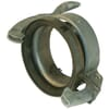 Female weld-on coupling mounted Perrot