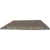 Share LH SSP-332 OS carbide