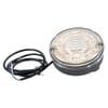 LED - Achteruitrijlicht LA2005M