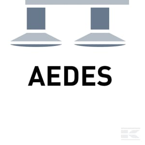 D_AEDES
