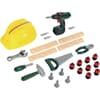 KL8417 37-delsats Bosch