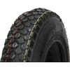 Tyre - Tread HF210