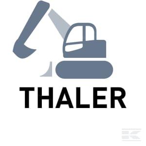J_THALER