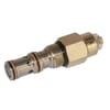 Counterbalance valve CB 10-HV