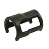 Safety clamp Calix