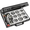 920B Test kit for cooling systems