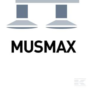 D_MUSMAX