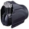 Pompe de compresseur - série SF2500