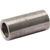 Bushings Stiga
