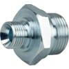 Reducing Adaptor M-M BSP VNB DIN 3852
