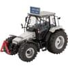 UH4929 DEUTZ-FAHR AgroXtra Limited Edition - Kramp Market