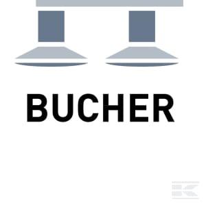 D_BUCHER
