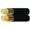 +Hydraulic hose FLEXOR TWB1 - SAE100 - Twin