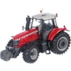 UH5304 Massey Ferguson 7726S