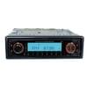 Car radio Grundig X440DVD