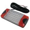 LED - Rear lamp 2SD.959.050-001 Hella