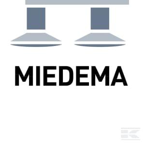 D_MIEDEMA