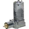 Compressor 12Volt Grammer