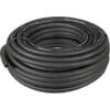 Brake hose  DIN74310 Wabco